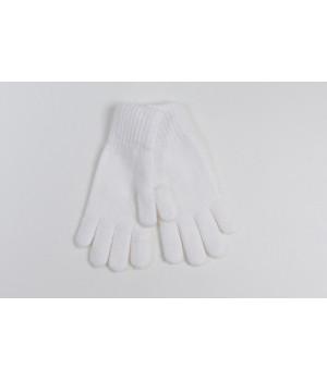 Перчатки PR-3_белый