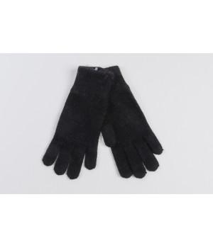 Перчатки PR-3_черный