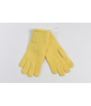 Перчатки PR-3_желтый